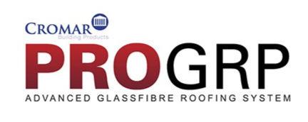 Flat Roofing Croydon By Jb Good Roofing Ltd